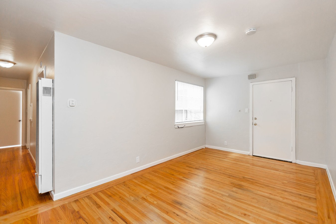 1 Bedroom 1 Bathroom Apartment for rent at 784 Geary Apartments in San Francisco, CA