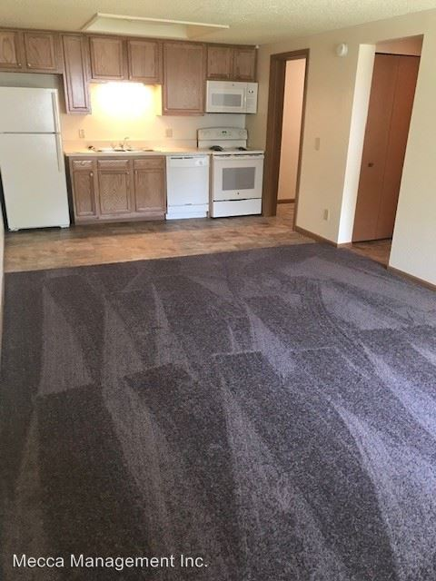 1 Bedroom 1 Bathroom Apartment for rent at 6507-6521 Field Ave in Whitehouse, OH