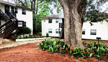 Spirit Wind Apartments Apartment for rent in Tallahassee, FL