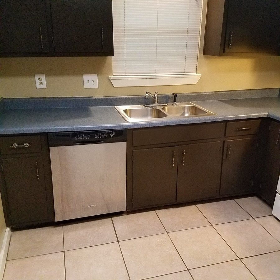 1 Bedroom 1 Bathroom Apartment for rent at Spirit Wind Apartments in Tallahassee, FL