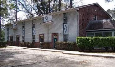 The Townhomes On Tharpe Apartment for rent in Tallahassee, FL