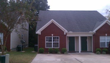 Westbrook Court Apartment for rent in Tallahassee, FL