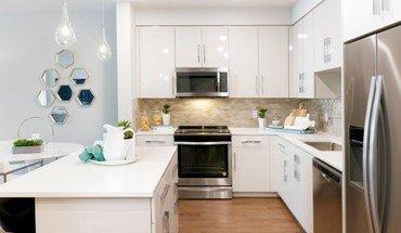 Blu Harbor Apartments Apartment for rent in Redwood City, CA