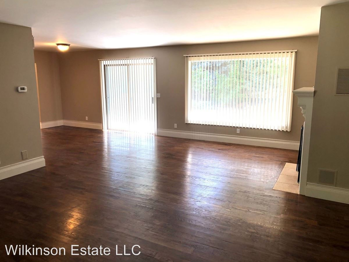 3 Bedrooms 2 Bathrooms Apartment for rent at 701 - 723 Ne 6th Ct. 524 Elizabeth St. Unit 1 -8 in Milton Freewater, WA