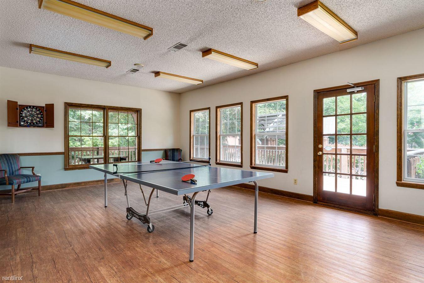 Park Canyon Apartments - Valley Dalton, GA