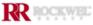 Rockwel Realty