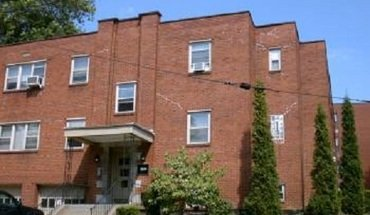 Similar Apartment at 2355 Eldridge Street