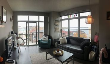 The Waterfront Apartment - Madison Apartment for rent in Madison, WI