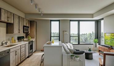 Apartments Under 1000 In Minneapolis Mn Abodo