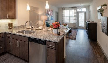 Apartments For Rent In Madison Wi Photos Pricing Abodo