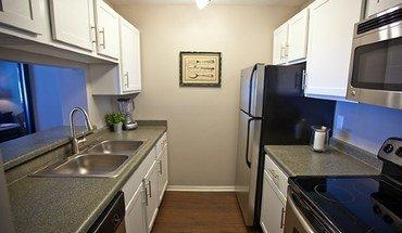 Similar Apartment at 35w