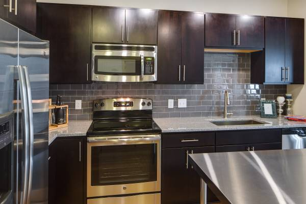 1 Bedroom 1 Bathroom Apartment for rent at W 28th St in Minneapolis, MN