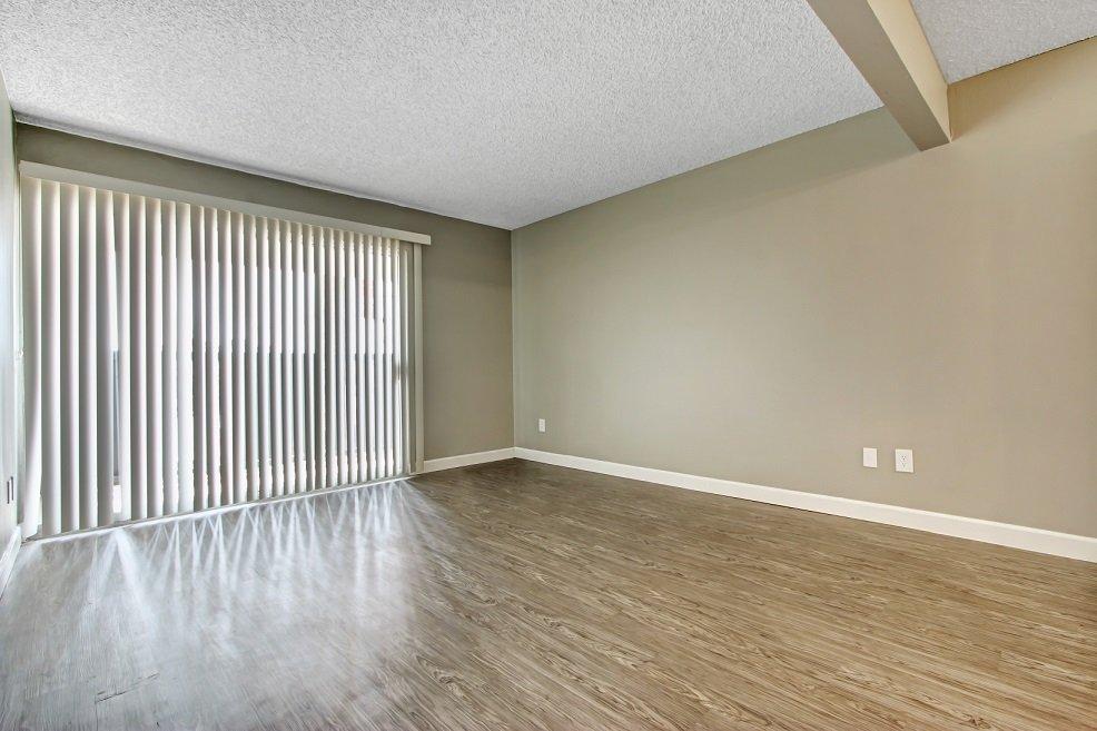 1 Bedroom 1 Bathroom Apartment for rent at Brookwood in Covina, CA
