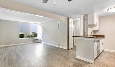 Woodbridge Village Apartments Apartment for rent in North Hollywood, CA