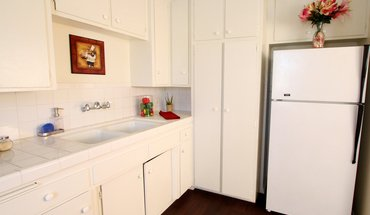 Royal Sepulveda Apartment Homes Apartment for rent in Van Nuys, CA