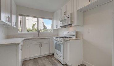 Ethel Avenue Apartments Apartment for rent in Studio City, CA