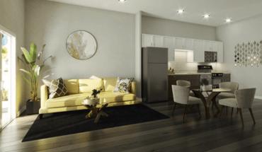 Centerline Apartment for rent in Omaha, NE