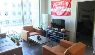 X01 Apartment for rent in Madison, WI