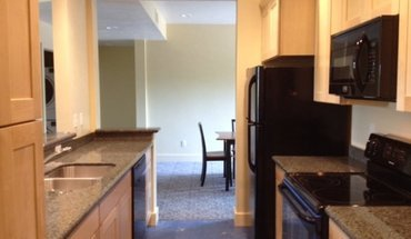 The Coburg Apartments Apartment for rent in Eugene, OR
