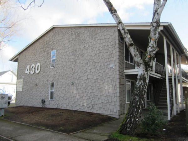 3 Bedrooms 1 Bathroom Apartment for rent at Ducks Nest in Eugene, OR