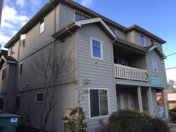 3 Bedrooms 1 Bathroom Apartment for rent at 762 East 17th Ave. in Eugene, OR
