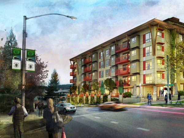 4 Bedrooms 2 Bathrooms Apartment for rent at The Prefontaine in Eugene, OR