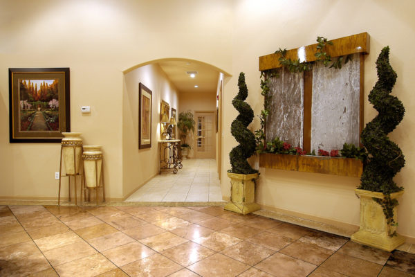 Aviana At Tuscany rental
