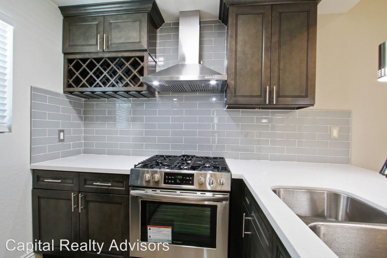 1 Bedroom 1 Bathroom Apartment for rent at 1190 Newport Ave in Long Beach, CA