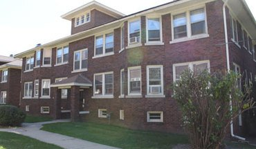 Norris Court Apartment for rent in Madison, WI