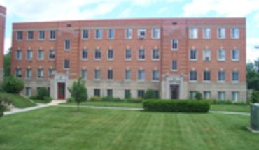 Clarenden Apartments Apartment for rent in Madison, WI