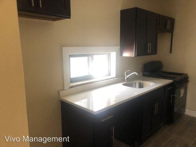 3 Bedrooms 1 Bathroom Apartment for rent at 358-360 South Orange Avenue in Newark, NJ