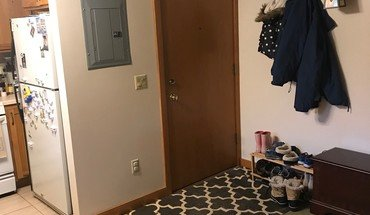714 Hill St Apartment for rent in Madison, WI