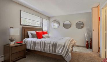 2 Bedroom Apartments in Minneapolis, MN   ABODO
