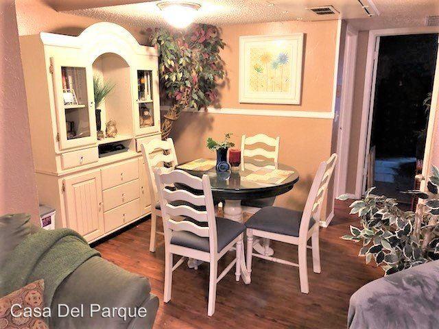1 Bedroom 1 Bathroom Apartment for rent at 1736 Randol Mill Rd in Arlington, TX