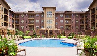 Broadmoor At Aksarben Village Apartment for rent in Omaha, NE
