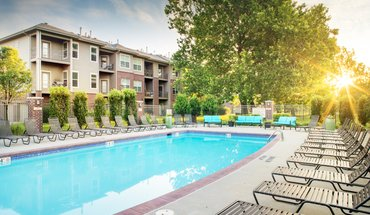 River Park By Broadmoor Apartment for rent in Council Bluffs, IA