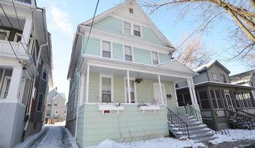 124 N Franklin Street #1 Apartment for rent in Madison, WI