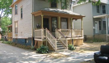415 W Doty Street #2 Apartment for rent in Madison, WI
