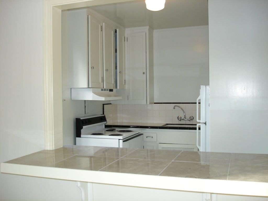 Edgewater Apartments for rent
