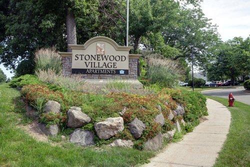 Stonewood Village Apartments Madison, WI