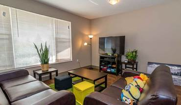 Element 903 Apartment for rent in East Lansing, MI