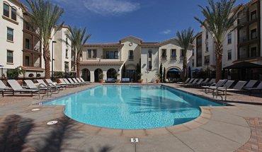 Sterling Highlander Apartment for rent in Riverside, CA