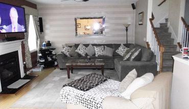 27 Devonshire Dr L Clifton Nj Apartment For Rent