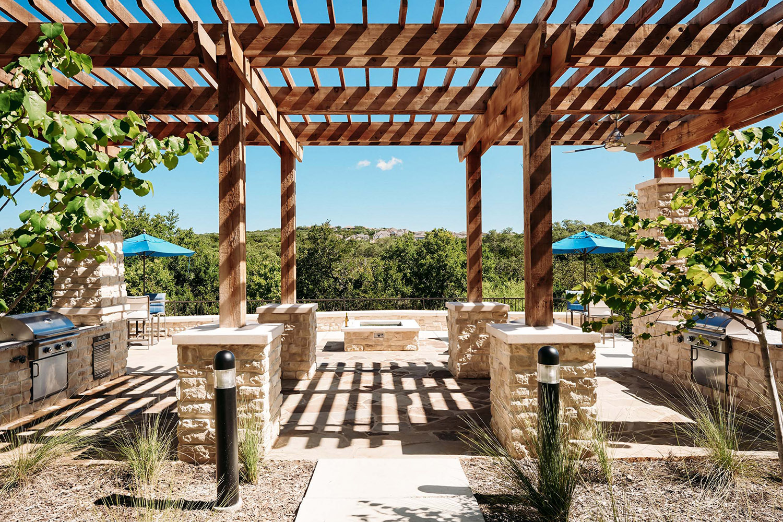 Ridgeline At Rogers Ranch