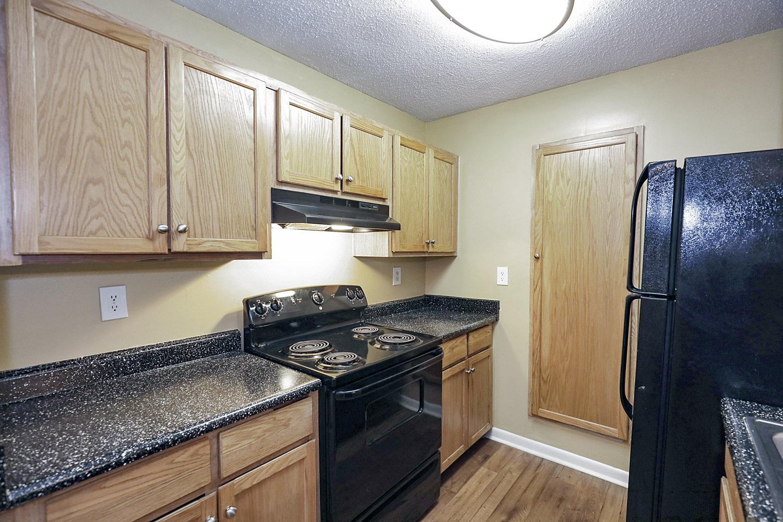 Villas de Duluth for rent