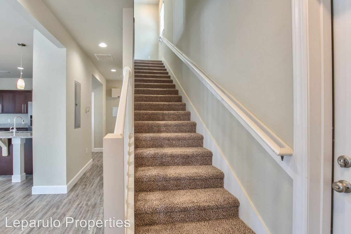1 Bedroom 1 Bathroom Apartment for rent at #101 in Tallahassee, FL