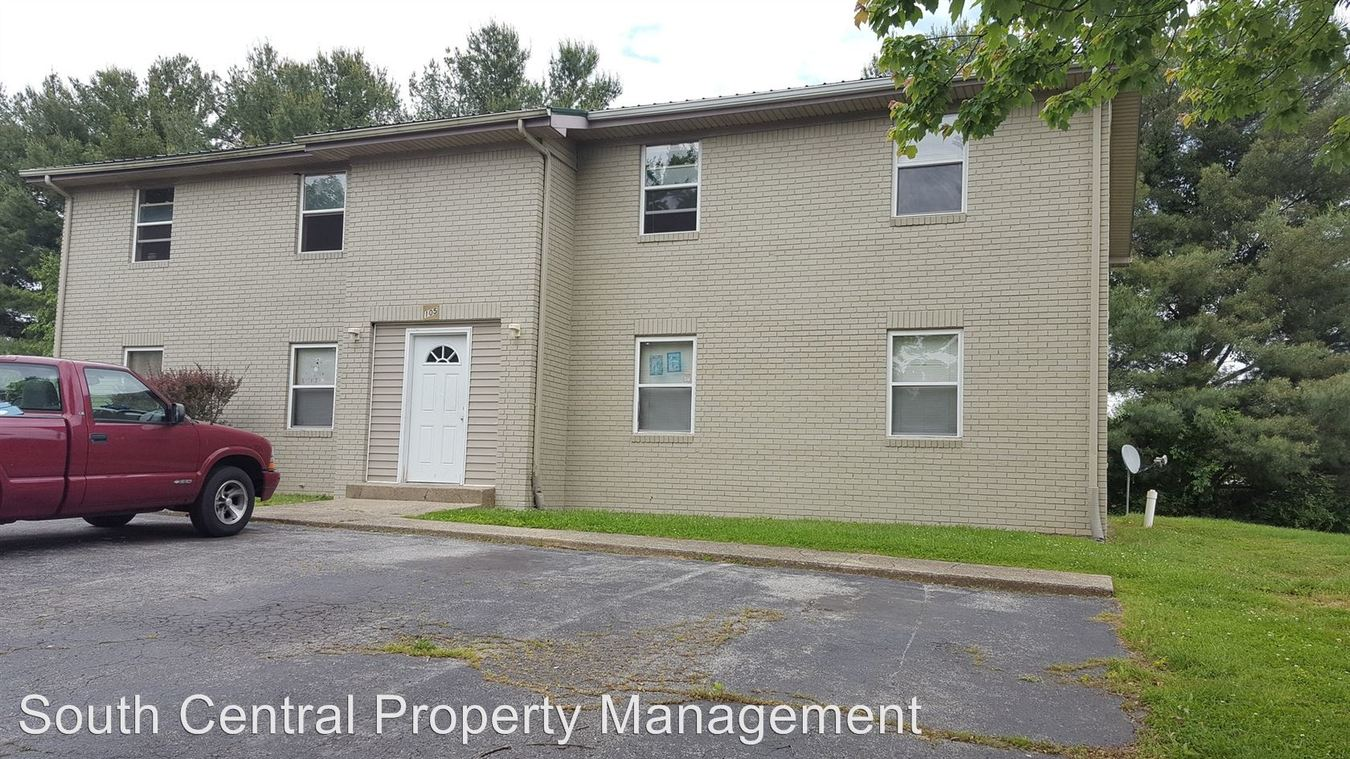 2 Bedrooms 1 Bathroom Apartment for rent at Embark Ct in Glasgow, KY