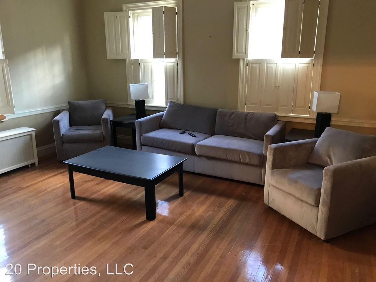 20 Sheldon Street Providence Ri Apartment For Rent