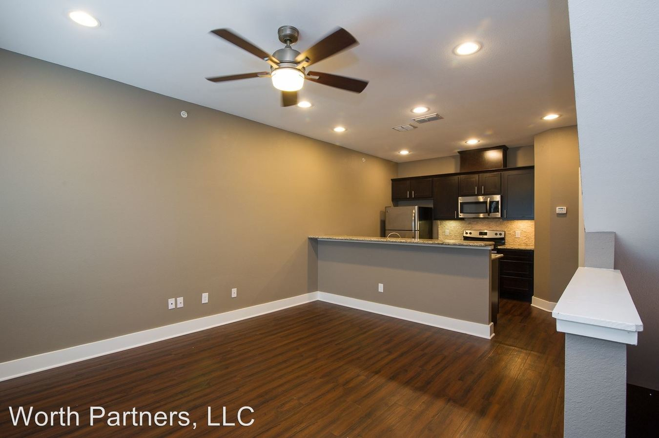 1 Bedroom 1 Bathroom Apartment for rent at 403 College Main in College Station, TX