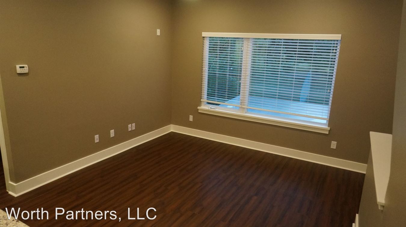 1 Bedroom 1 Bathroom Apartment for rent at 408 College Main in College Station, TX